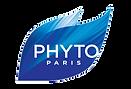 Phyto Plantation FL