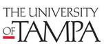 logo tampa university.jpg