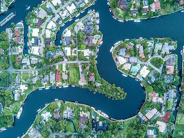 Fort Lauderdale, FL.jpg