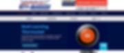 Digital Marketig Agency