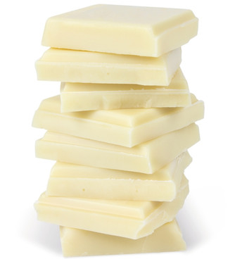Tangar Vruća Bijela Čokolada.jpg