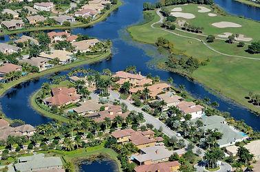 Parkland FL.jpg