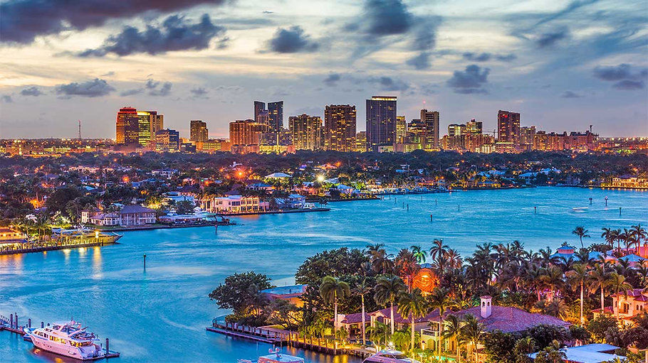 Fort Lauderdale FL.jpg