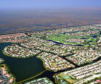 Coral Springs FL.jpg