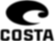 Costa prescription sunglasses