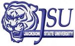 logo jackson state.jpg