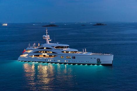 yacht 4.jpeg