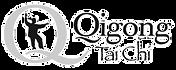 QiGong%20logo_edited.png