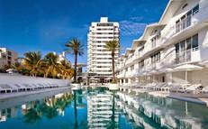 The Shore Club Hotel , Miami Beach.jpg