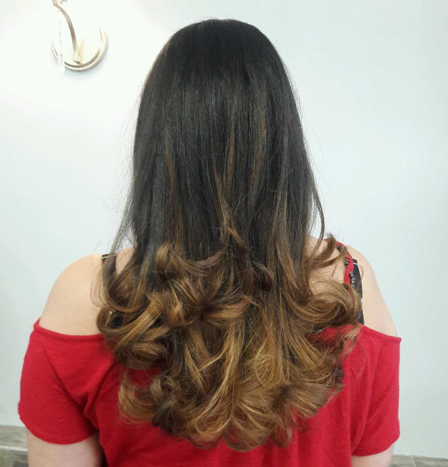 Sunrise Hair Salon Plantation Bella Donna Salon