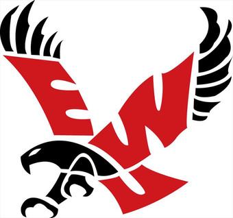 logo east washington.jpg