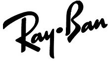 Ray Ban prescription sunglasses