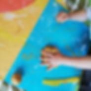 hands squidge.jpg