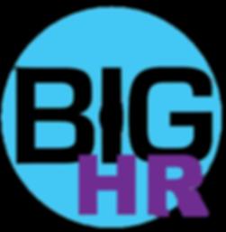 BIG-HR-logo_trns.png