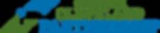 GCP_Logos_Horizontal.png