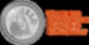 weld logo.png
