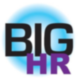 BIG HR logo.png