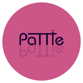 PattieLogoRoundPink.png