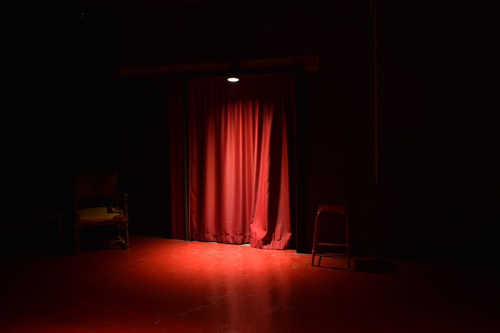 Découvrez nos cours théâtre au 3 Singes
