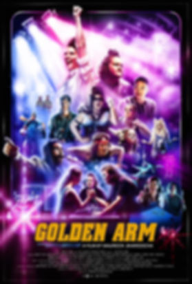 Golden Arm.jpg