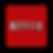 nexusae0_Netflix-Thumb.png