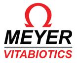 meyer-logo-new1.png