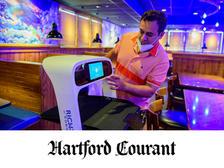 Hartford Courtant JPEG.jpg