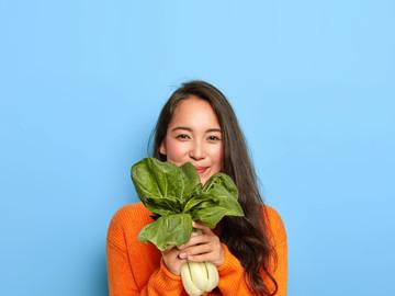 Các bệnh lý liên quan đến thiếu dinh dưỡng và thừa dinh dưỡng (P2)