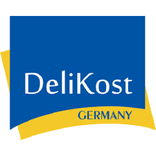 delikost164.png