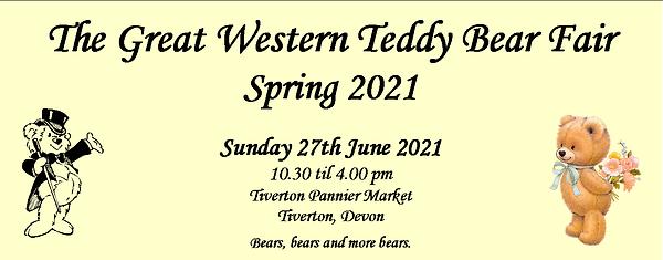 TGWBF June 2021 flyer.png
