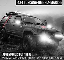 4x4 Toscana-Umbria-Marche Quadrata.jpg