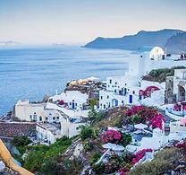 Grecia Santorini.jpg