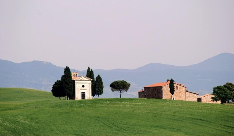 San_Quirico_d'Orcia_-_Chiesetta_Val_d'Or