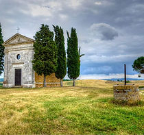 Val Orcia 9.jpg