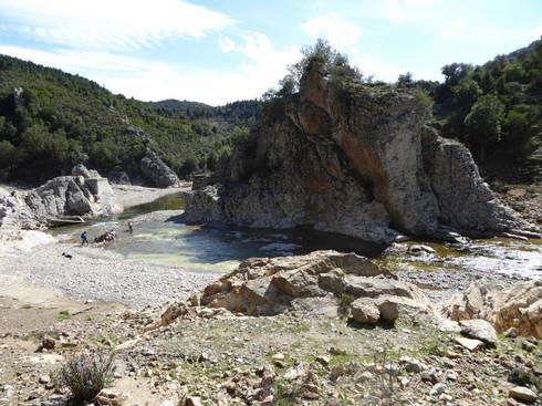 Foto Sardegna 3.jpg