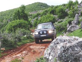Offroad Kosovo.jpg