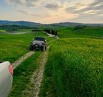 Apr 2018 - Auto e Val Orcia.jpeg