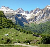 Pirenei Panorama 1.jpg