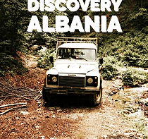 Discovery Albania.jpg