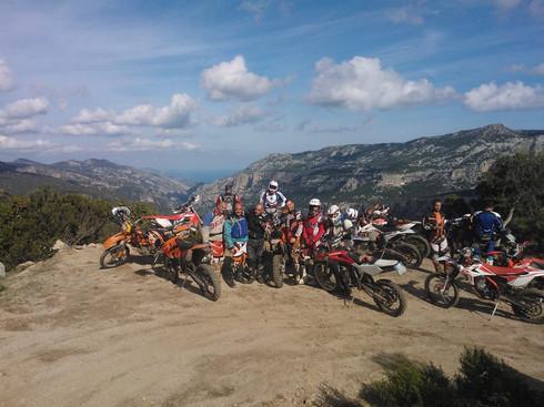 Foto Sardegna 2.jpg
