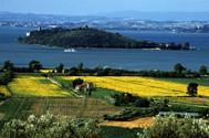 Lago Trasimeno 1.jpg