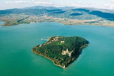 Lago Trasimeno 2.jpg