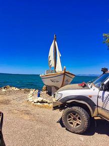 Auto e barca.jpg