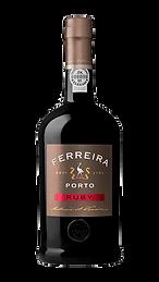 ferreira-ruby-port.jpg.png