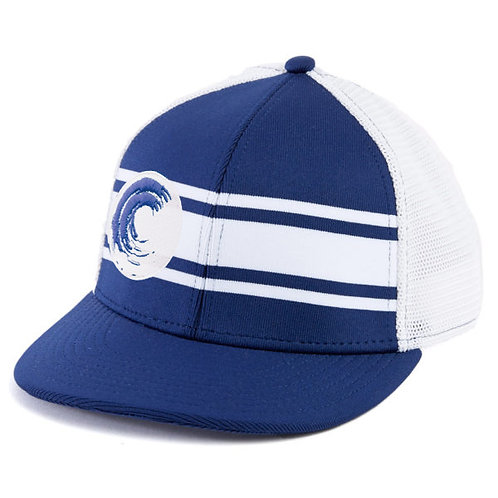 The Wrigley Ball Cap