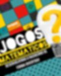 flyer_jogos.jpg