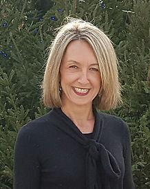 Conseil orientation scolaire Sophie Godillon Brive