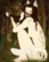 kitsune-19_bak-kopiera-600x854.jpg