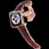 apple_watch_band_main_1_womens_cs_mahoga