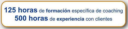ICF-PCC-Coach-Profesional-Certificado-Re